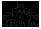 Les cavesz de l'Helvie